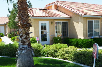 desert breeze community hesperia