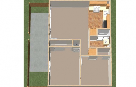 desert islands floorplan hesperia