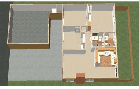 desert meadows floorplan hesperia apartments
