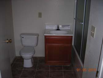 desert islands bathroom hesperia