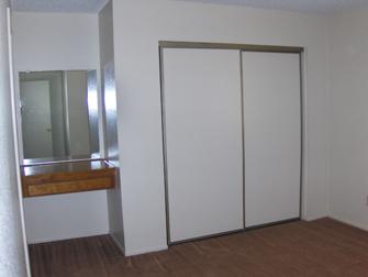 desert terrace apartments bedroom