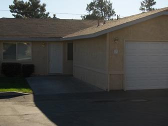 desert terrace apartments garage